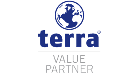 terra Value Partner